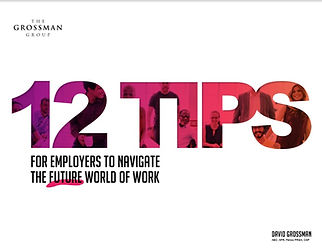 12%20TIPS%20FOR%20EMPLOYERS%20COVER_edit