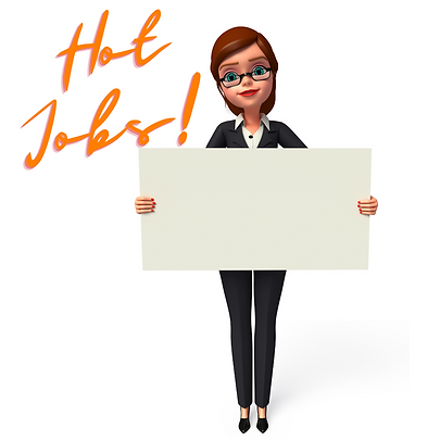 woman with blank sign (2).png