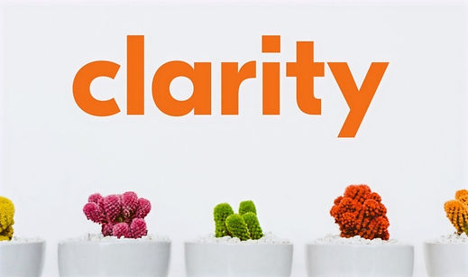 clarity-staffing-logo_edited_edited_edit