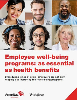 Employee%20Wellbeing%20Report%20Cover_ed