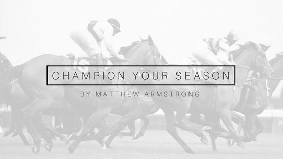 Matthew Armstrong | True Life | Round Rock TX