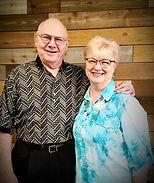 Darryl and Sondra White.jpg