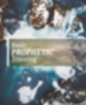 Prophetic Ministry.jpg