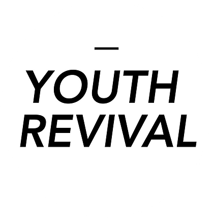 youth Revival logo white.png