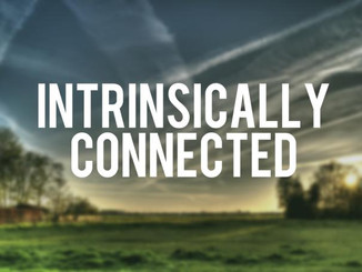 Intrinsically Connected