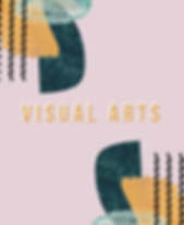 Visual Arts Small graphic-01.png