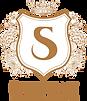 Sirestan_logoGOLD.png