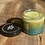 Thumbnail: BIG CITRO DI AMALFI CANDLE