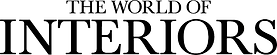 the world of interiors logo.png