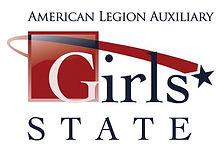 girls state logo.jpg