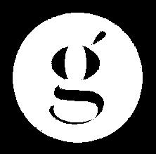 Gravel_GCircle_Logo_White.png