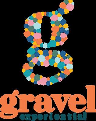 GravelExperiential_FullLogo_MultiRGB.png