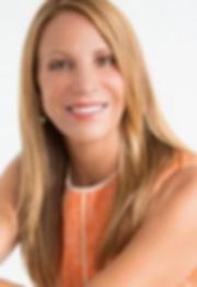Mara Walsh, Director of Business Development