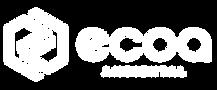 logo_ecoa_white-01.png