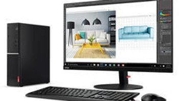 PC LENOVO V520S