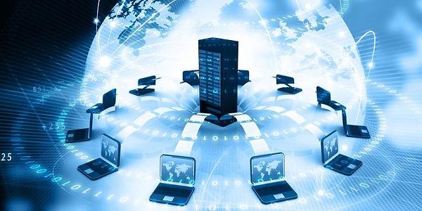 administración-de-redes-informáticas.j