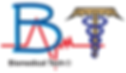 LOGO BIOMEDICAL TECH.png