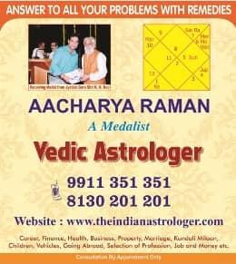 astrologer RAMAN 8130201201.jpg