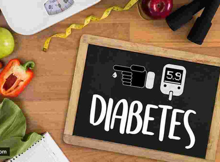 Diabetes in Astrology