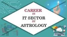 INTER CASTE MARRIAGE ASTROLOGY / FOREIGNER SPOUSE IN ASTROLOGY