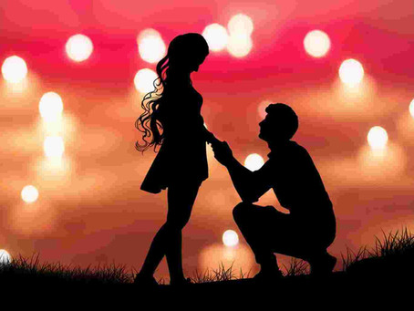 Love Problem Solution in Astrology