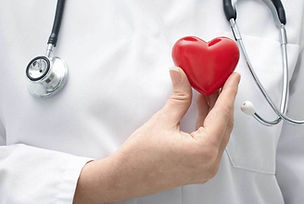 Treat_Meds_ADHD-drugs-is-cardiac-screeni