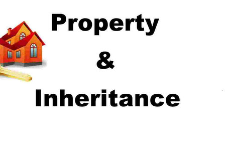 Property Problems in Astrology