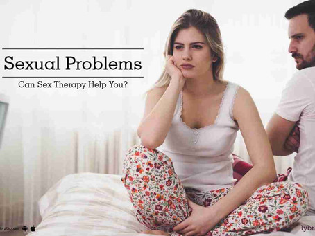 Sexual Problems solution in Astrology