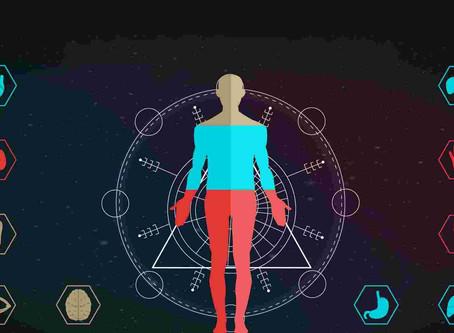 Health Astrology
