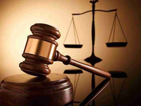 Court Case Problem Solution in Astrology