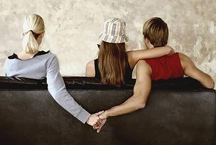 Extramarital-Affair-1-e1473934868777.jpg
