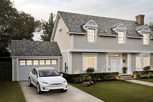 Tesla-solar-roof-tiles-in-slate-finish.j