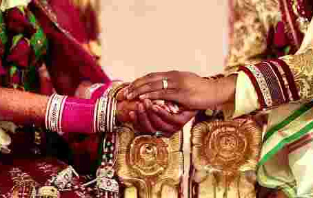 Marriage Consultancy