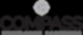 Compass-Insurance-Partners-Logo.png