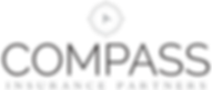 Compass-Insurance-Partners-Logo.png