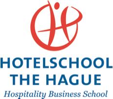Hotelschool Den Haag.png