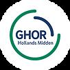 logo-ghorhm.png