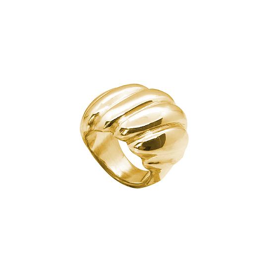 Prsten Uznání ¤ Euphoria