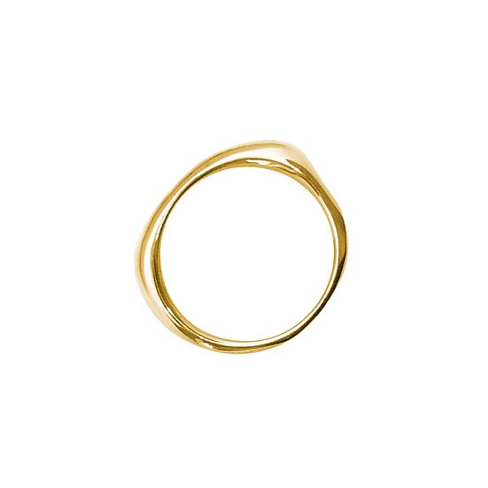 Prsten WEDD BB ¤ Usus