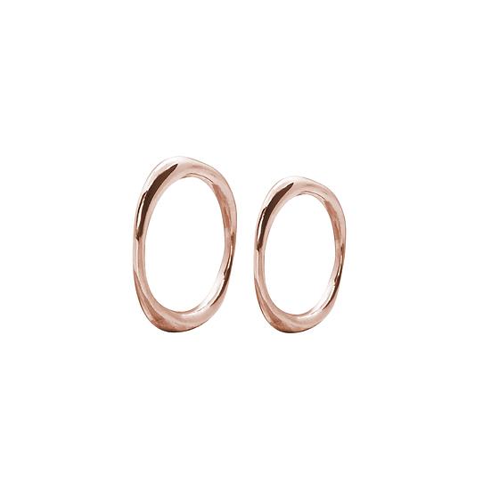 Prsteny SPATULA ¤ Usus