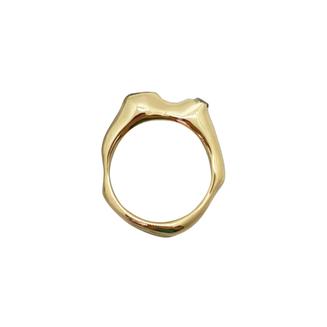Prsteny USUS BALI