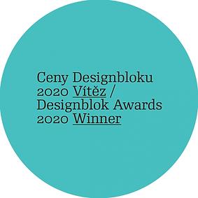 mariakobelova_sperk designblok (1).png