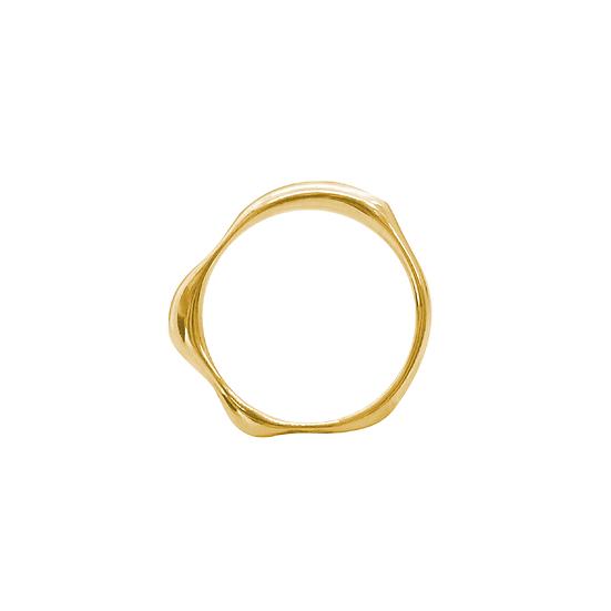 Prsten WEDD AA ¤ Usus