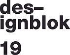 designblok logo 2019.jpg