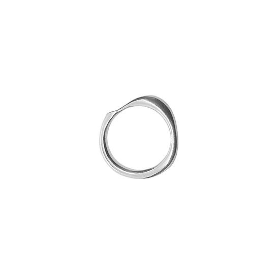 Prsten I ¤ Usus