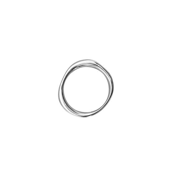 Prsten WEDD B BB ¤ Usus
