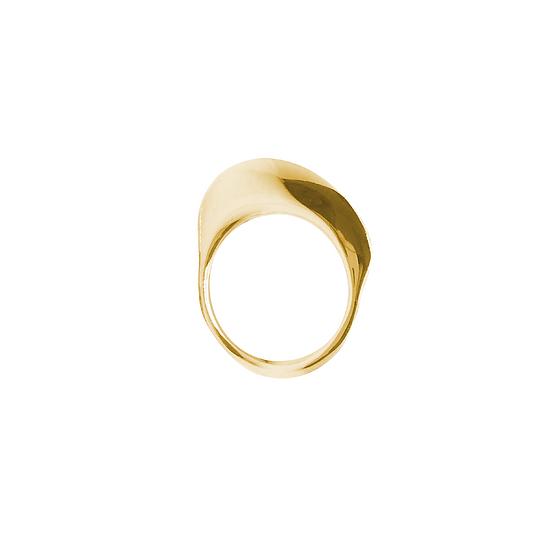 Prsten M ¤ Usus