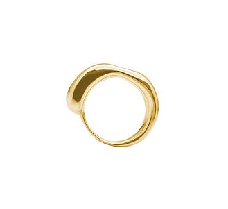 Prsten C ¤ Usus