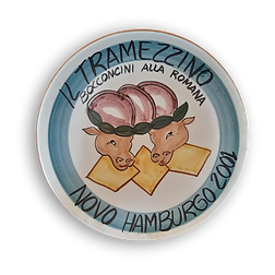 2001 Novo Hamburgo.png