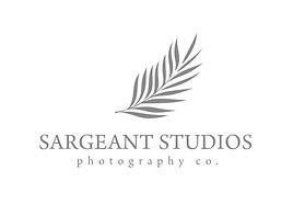 Sargeant Studios.logo.white.jpg